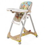 HIGHCHAIR PRIMA PAPPA DUPLO LION